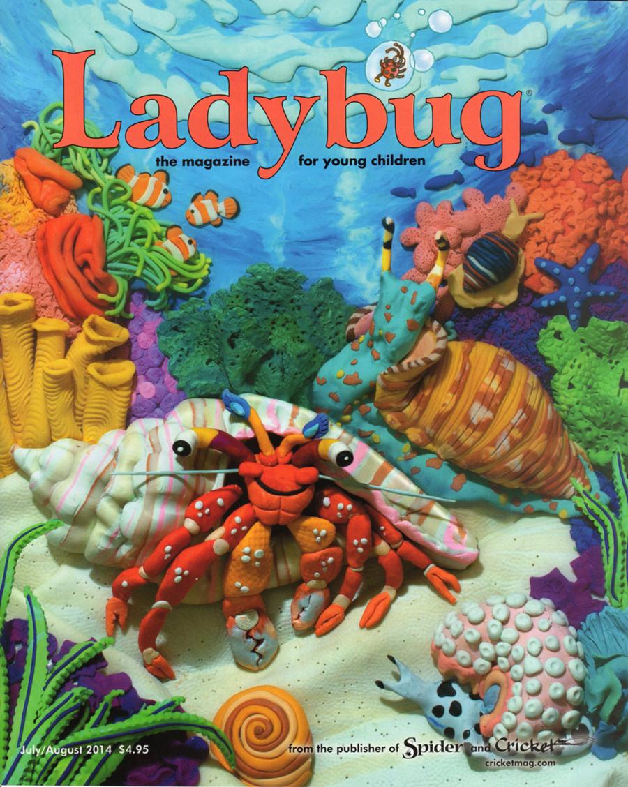7-LadyBug-Cover_sm.jpg