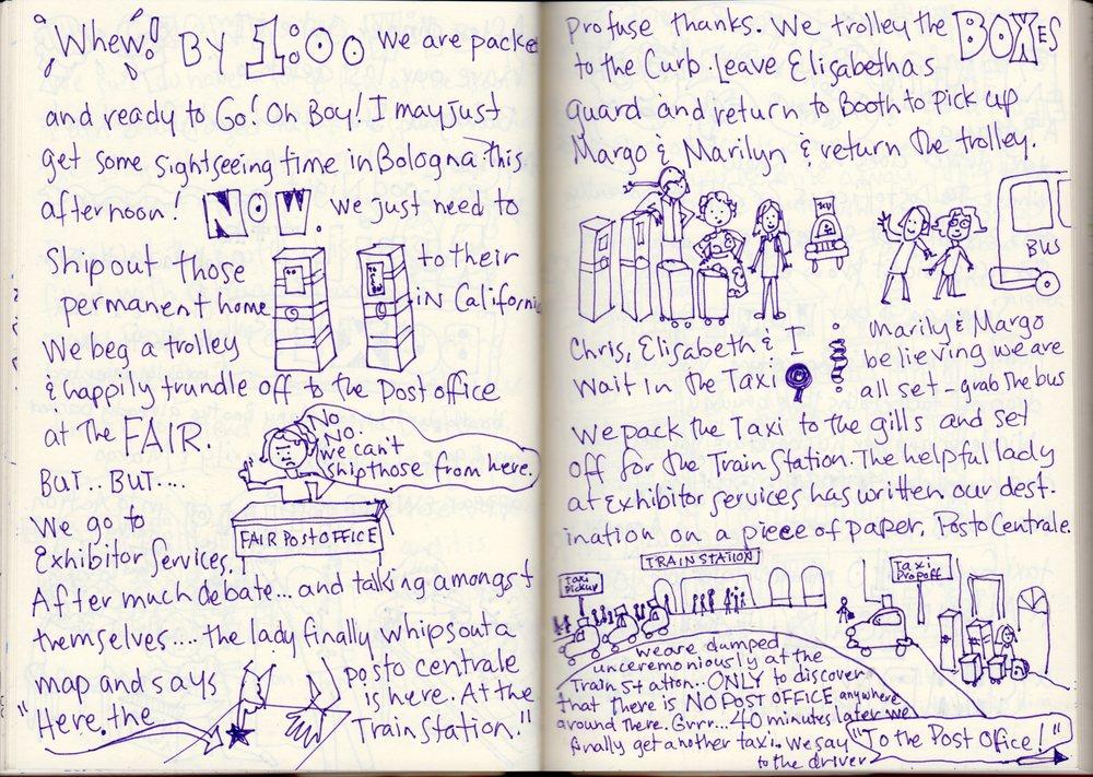 Bologna Blog 16015.jpg