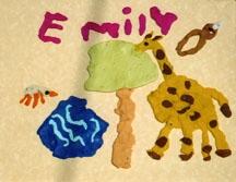 Emily's art.jpg