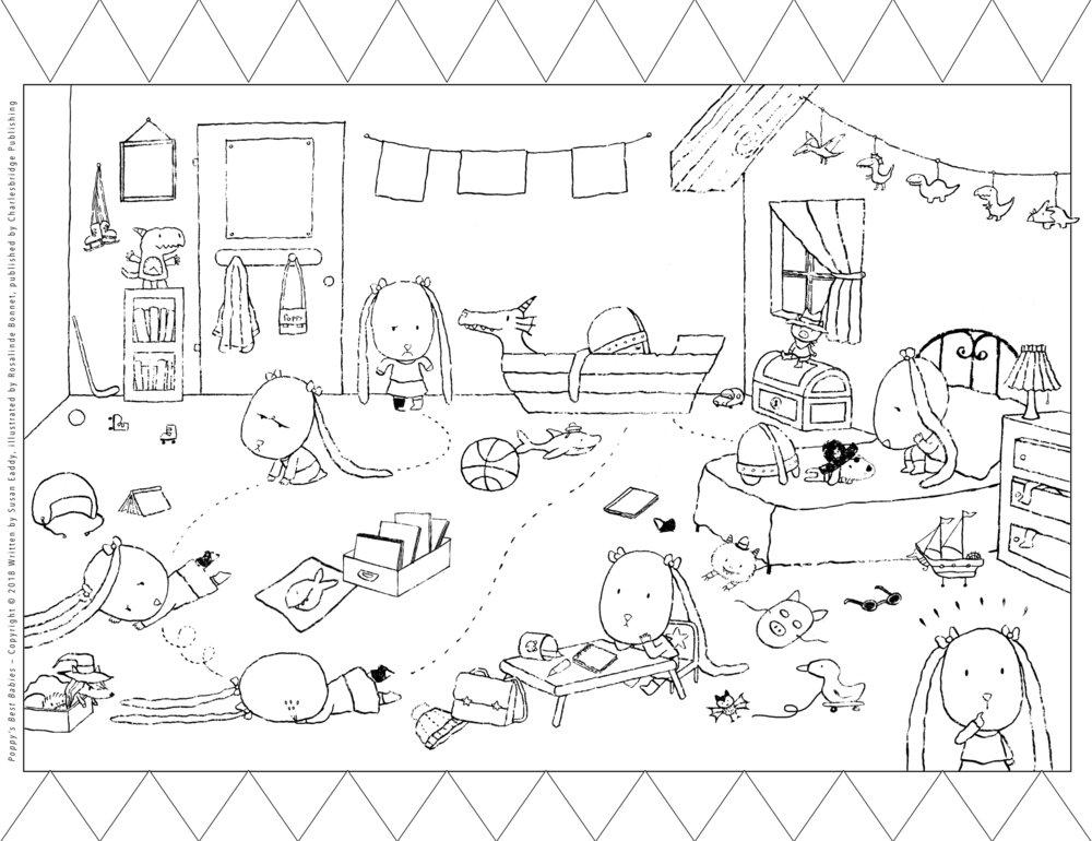 PoppysBabies coloring sheet 1.jpg