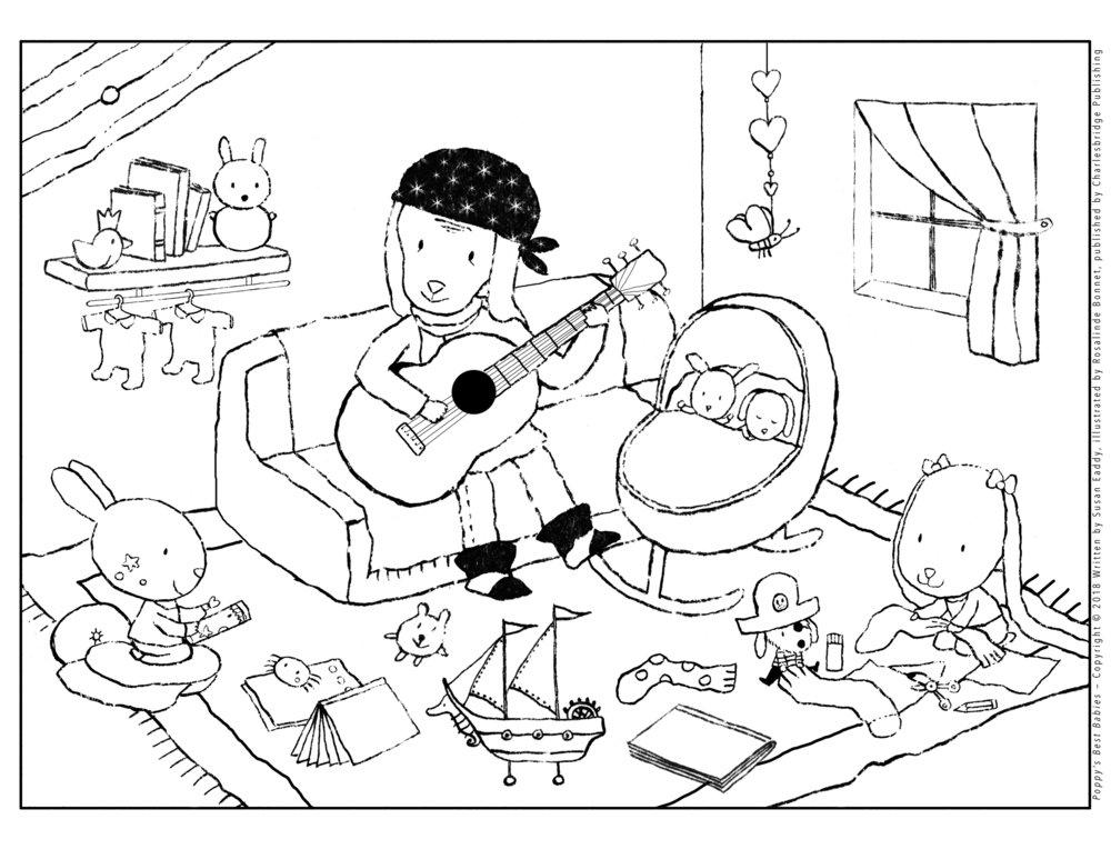 PoppysBestPaper coloring sheet 5.jpg