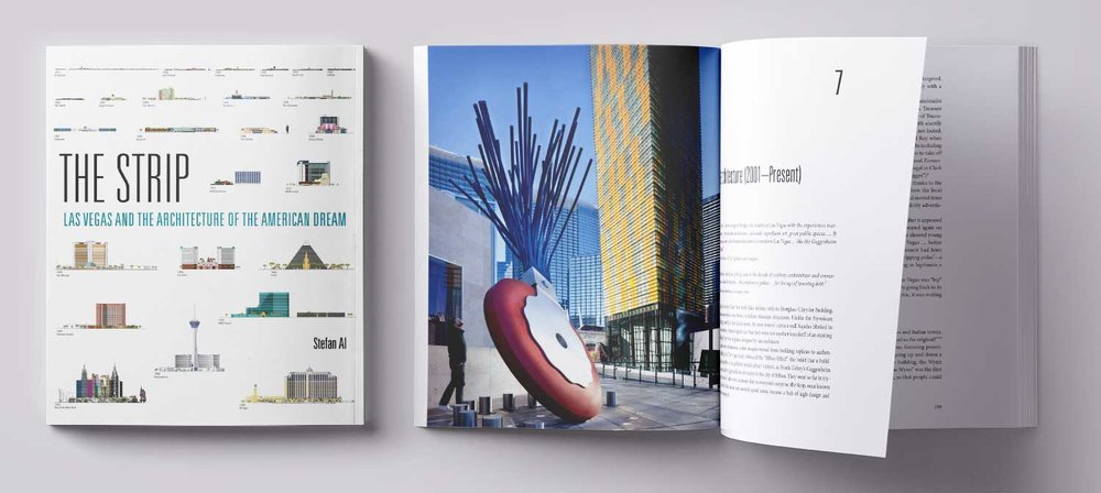 The-Strip-Las-Vegas-Architecture-American-Dream.jpg