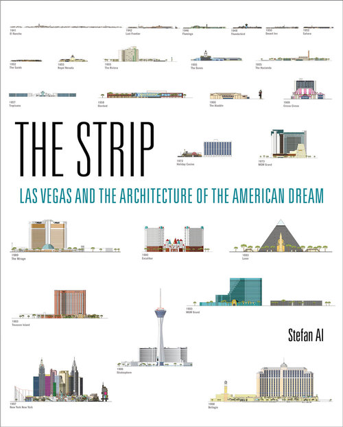 The Strip Las Vegas Architecture_Stefan Al.jpeg