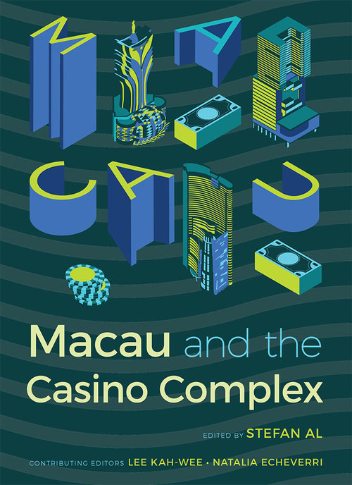 Macau and the casino complex Stefan Al.jpg