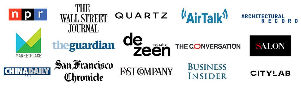Stefan-Al-logos.jpg