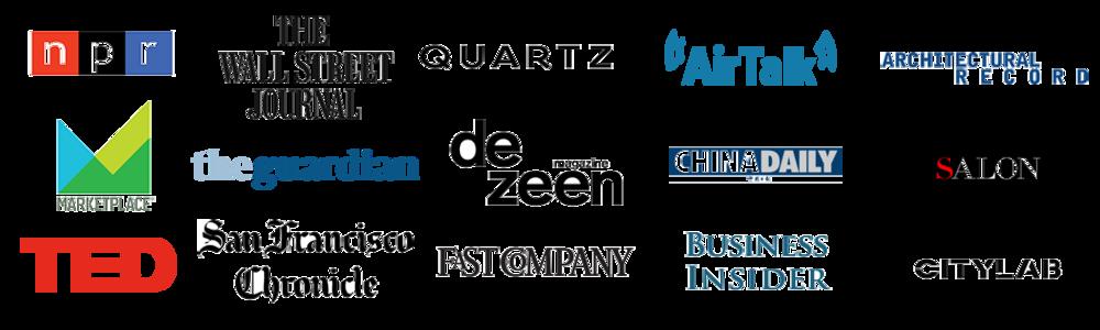 logos_SA.png