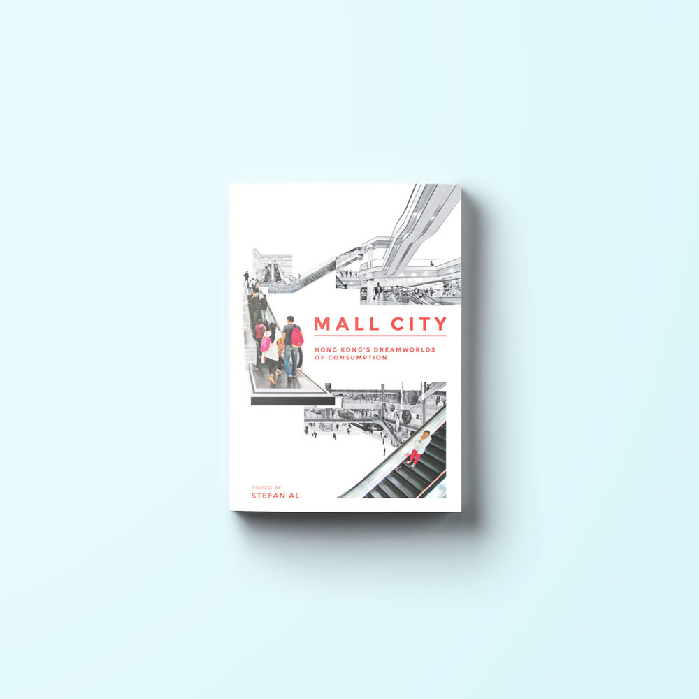 Editor: Stefan Al University of Hawaii Press, 2016