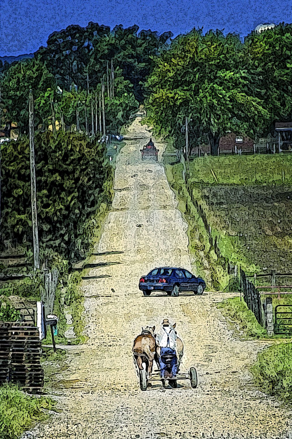 amish road.jpg