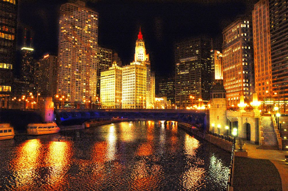 chicago copy1 copy.jpg