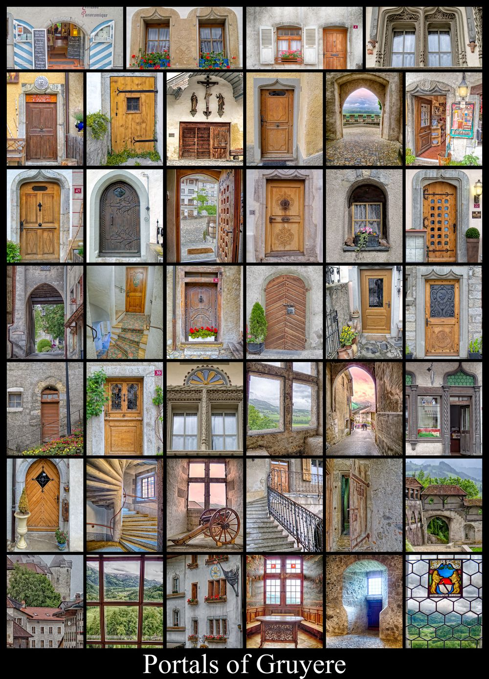 doors and windows of gruyere.jpg