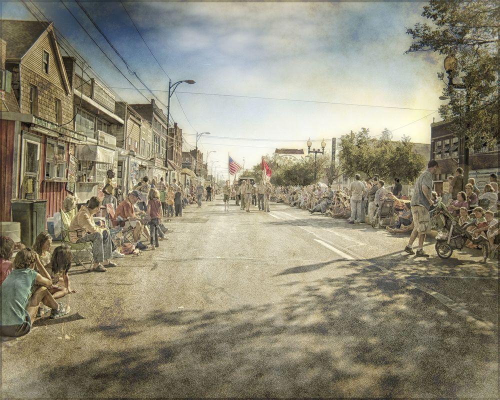 fall festival paradepaintaged16x20.jpg