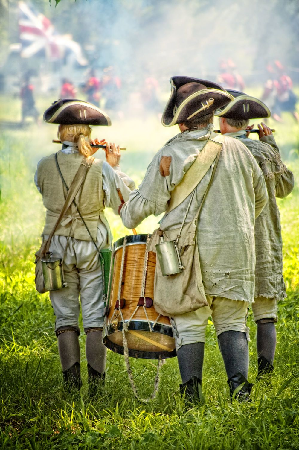 fife and drum copy.jpg