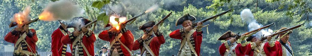 firing line.jpg