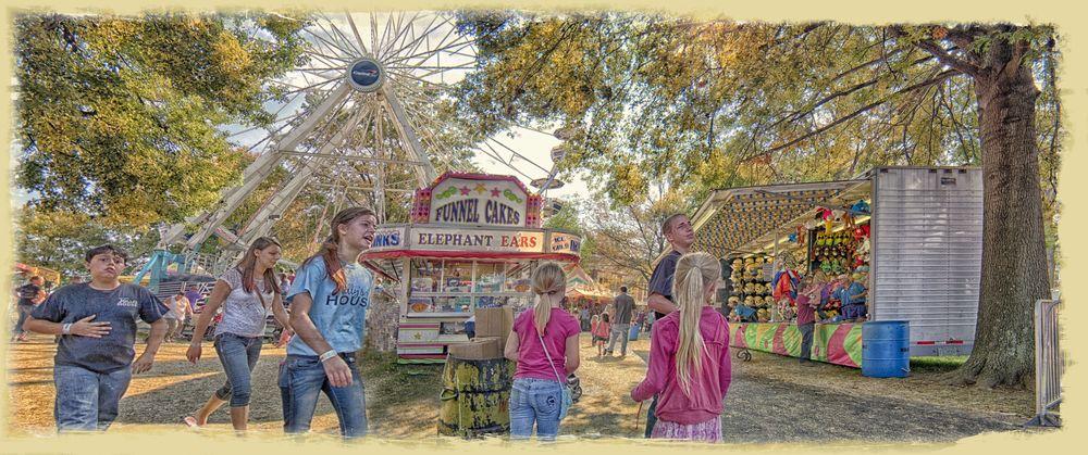 festival pano 1framed.jpg