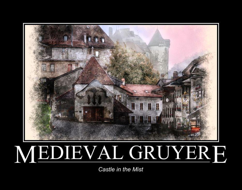 gryere castle poster.jpg