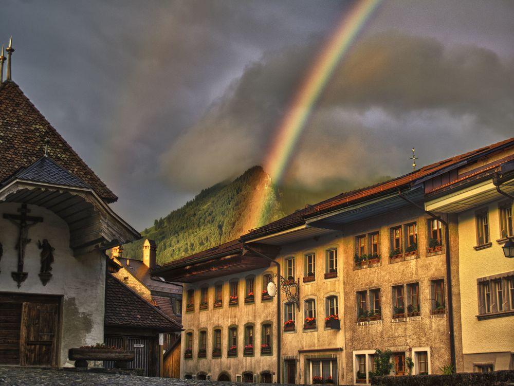 gruyeres rainbow.jpg