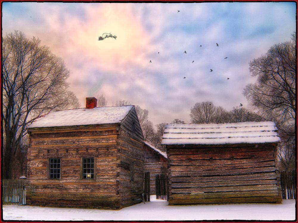 harmonie logs snowsanta.jpg