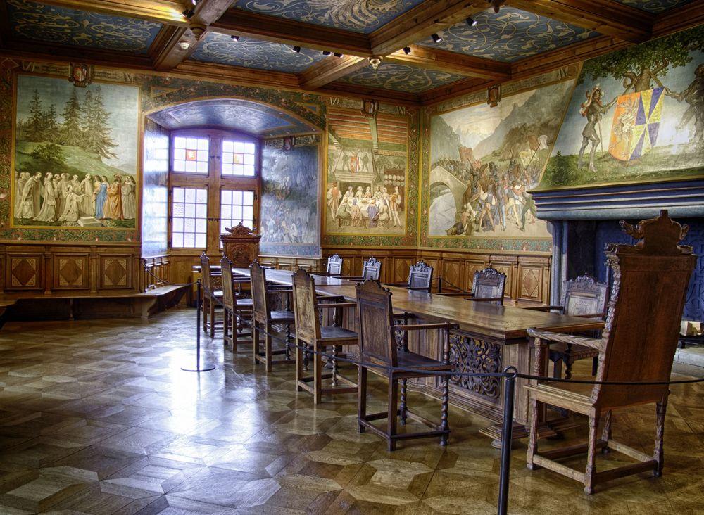knights room.jpg