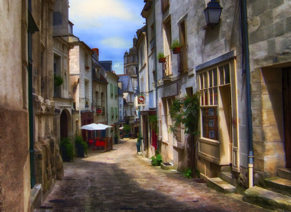 medevial loches paint.jpg