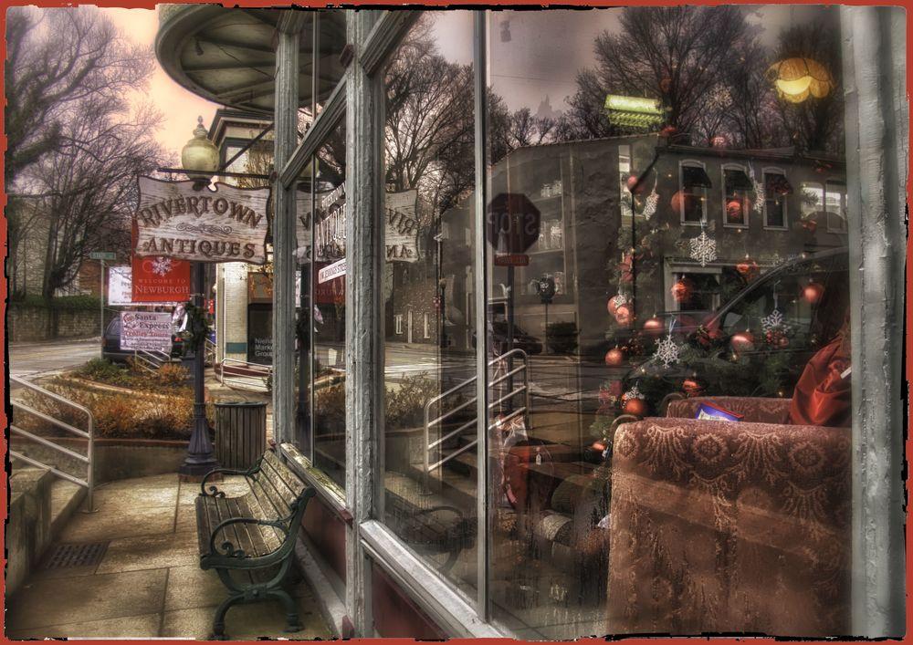 newburg corner.jpg
