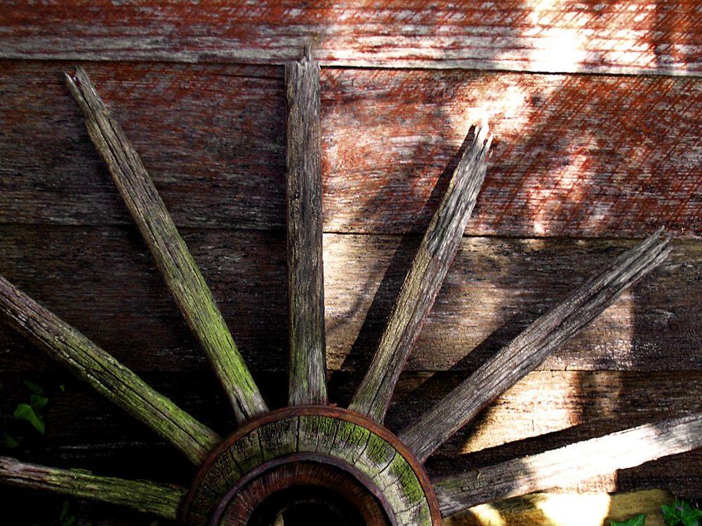 wagonwheel copy.jpg