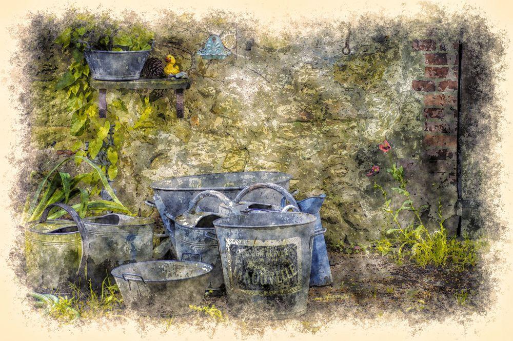 watering toolswc.jpg
