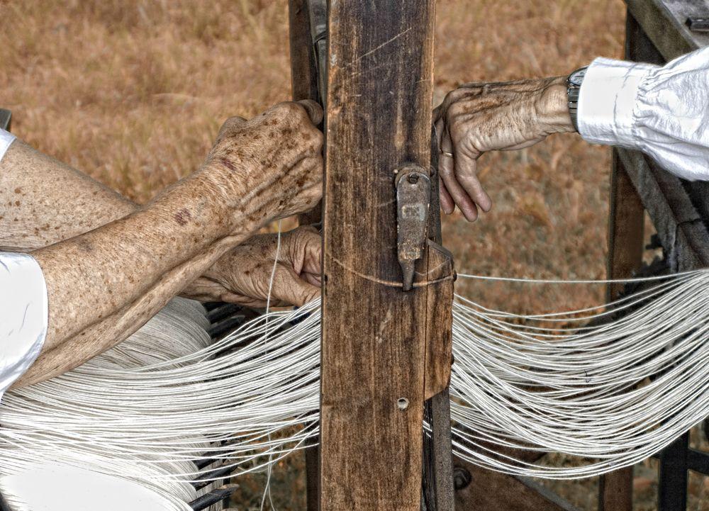 weaver hands.jpg