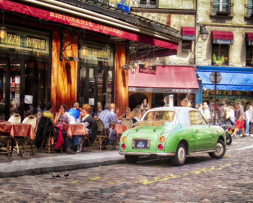 paris cafe culturereworkbiltman 8x10 - Copy - Copy.jpg