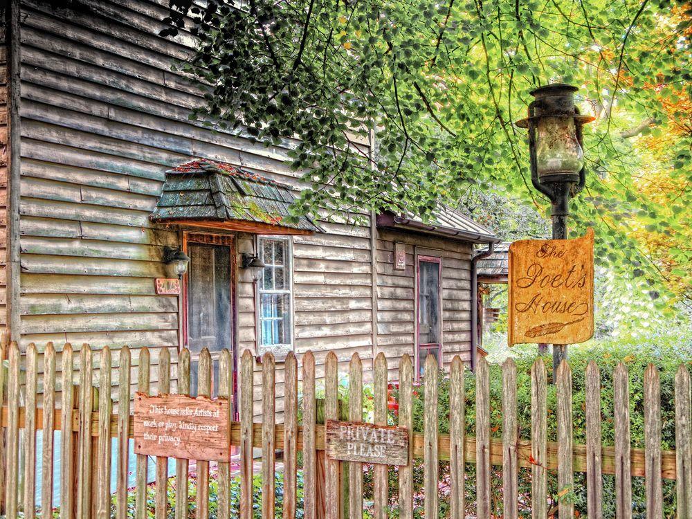 poets house copy.jpg
