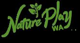 NaturePlayWALogo.png