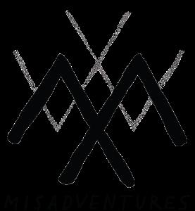 Misadventures-Logo-LinkedIn_trans-277x300.png