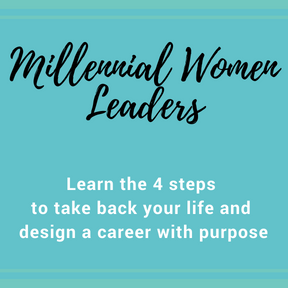 Millennial Women Leaders FINAL.png