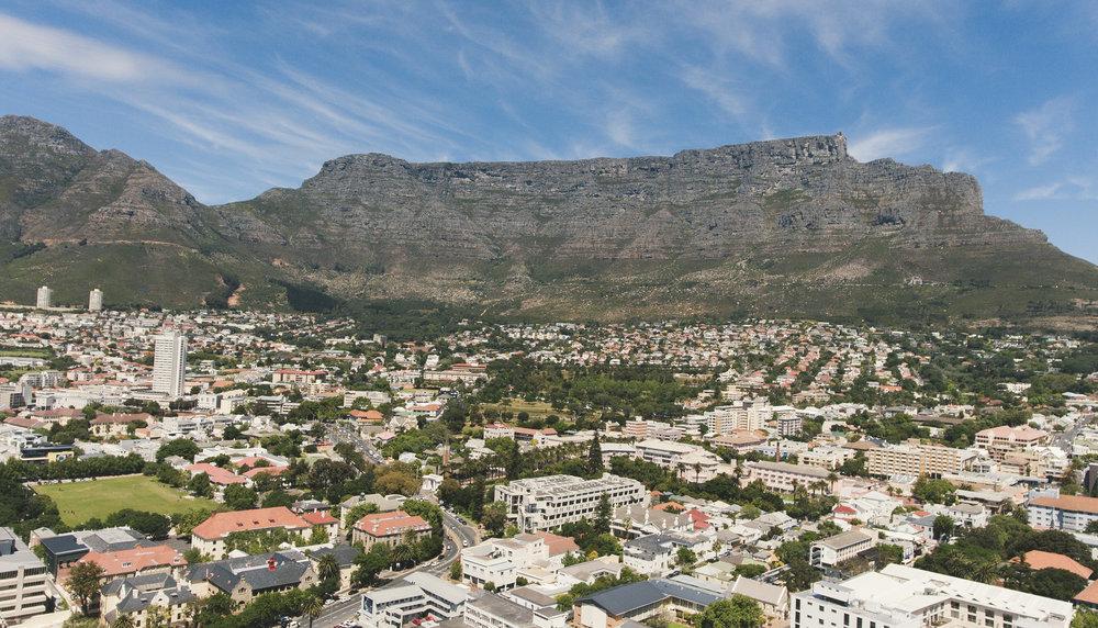 Southafrica140.JPG