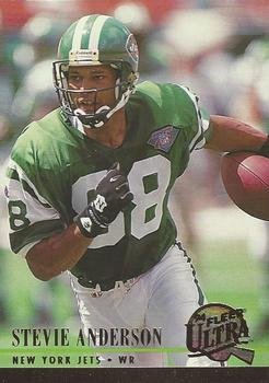 Stevie Jets Football Card Picture 2.jpg