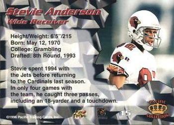 Stevie Cardinals Football Card 2 Picture.jpg