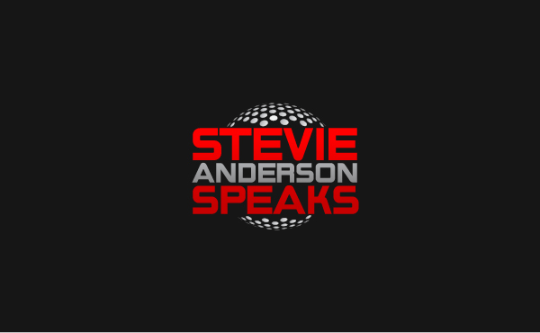 Stevie Speaks Out Logo.jpg