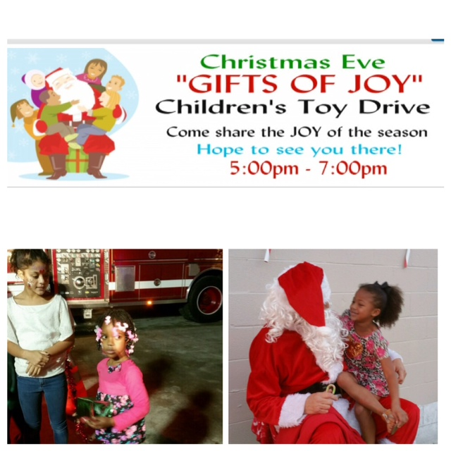GIFTS OF JOY BANNER AND PICS.jpg
