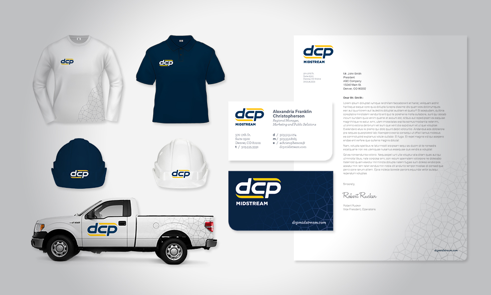 Apparel, Transportation and Stationery