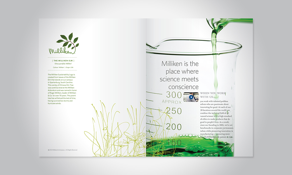 Milliken_Brochure_Pg1.jpg
