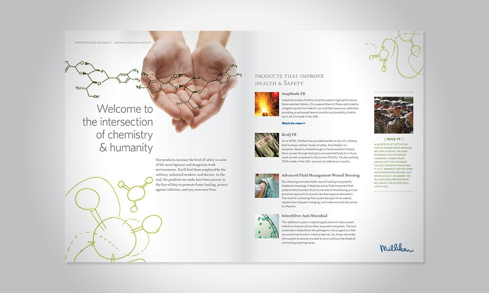 Milliken_Brochure_Pg3.jpg