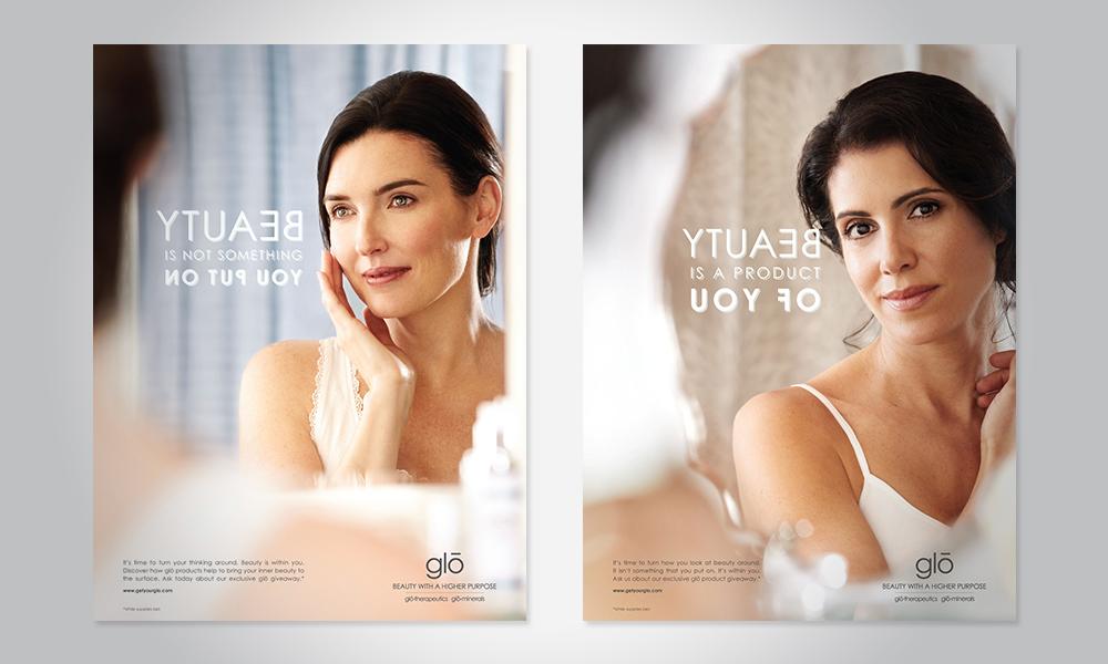 gloBeauty_Posters.jpg