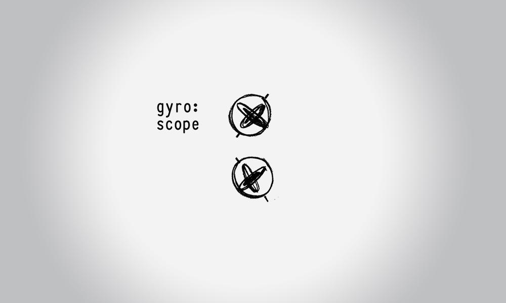Logos_gyroscope.jpg