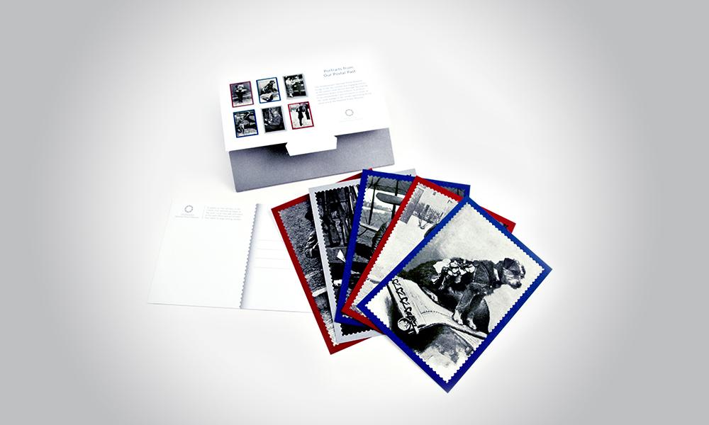 Print_PostalMuseum.jpg