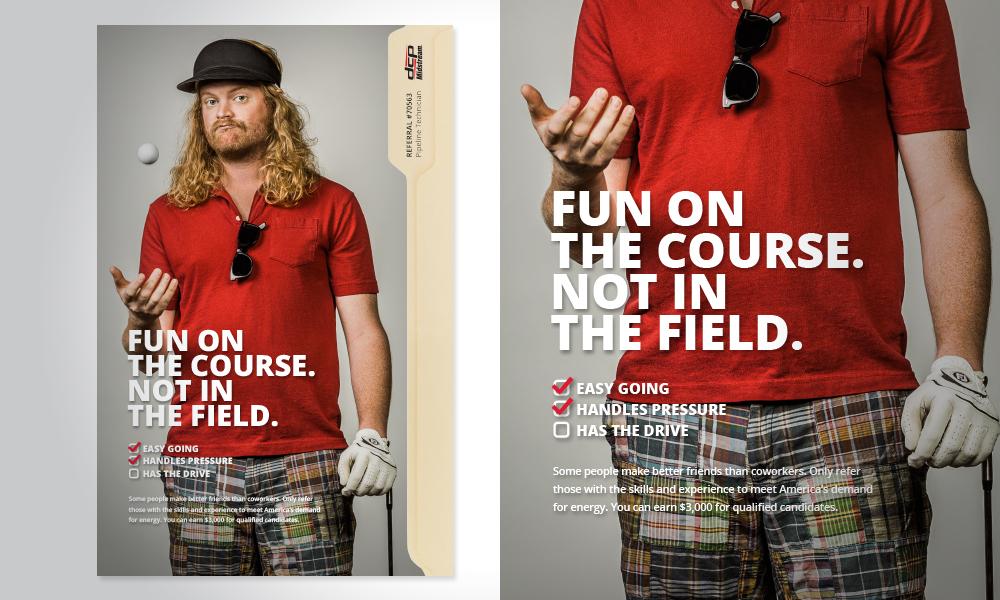 Referral_GolfBuddy.jpg