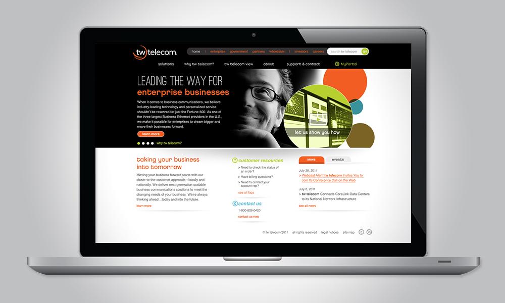 homepage_1.jpg
