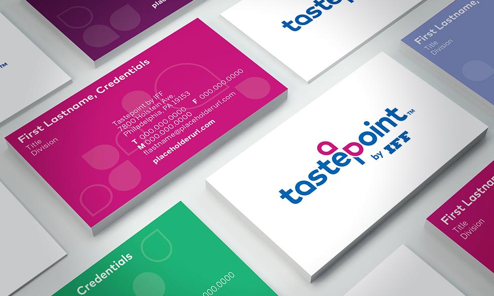 Tastepoint_Gallery_BC.jpg