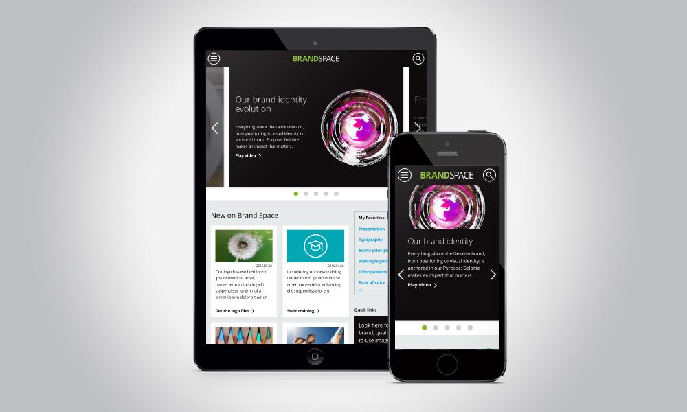 Deloitte_Gallery_Final_MobileDev.jpg