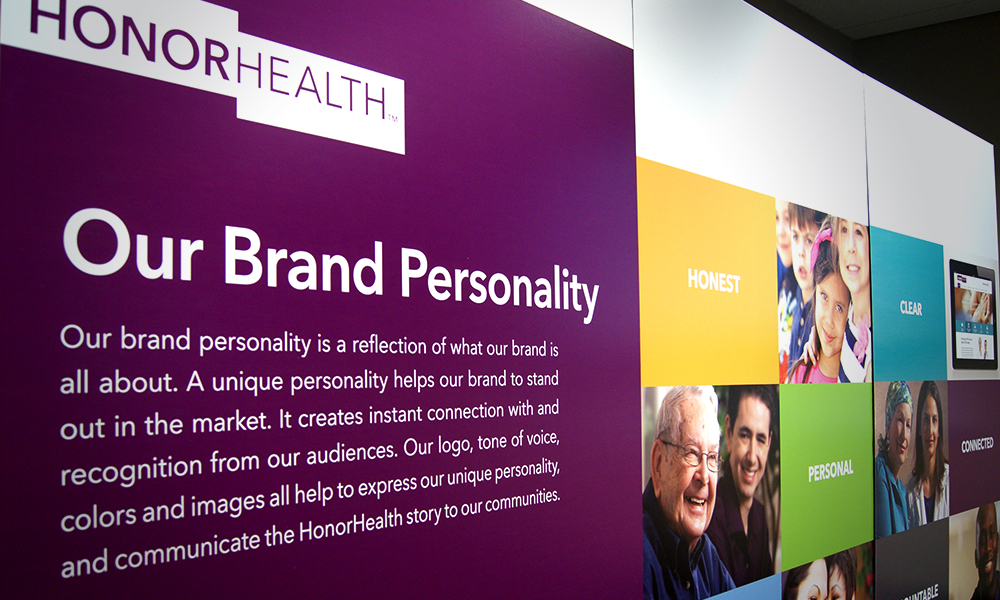HonorHealth_Gallery_Personality_Board.jpg