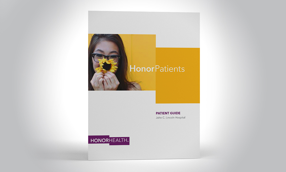 HonorHealth_Gallery_Brochure2.jpg