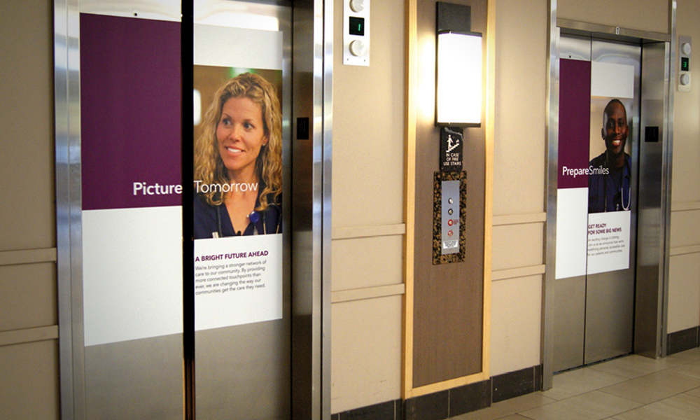 HonorHealth_Gallery_Elevators.jpg